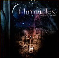 Chronicles : City of Sound