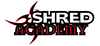 Shred Academy